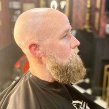 Best Barber Shop in Newtown, PA